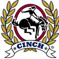 Men's Cinch Jeans & Shirts